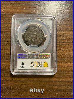 1809-P Classic Head Large Cent 1C PCGS VERY GOOD 10 VG 10 NICE RARE