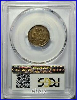 1909 S VDB Lincoln Wheat Cent Very Fine Rare Good Penny V. D. B. PCGS VF25