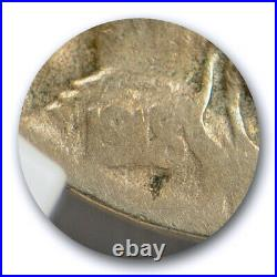 1918/7 D 5c Buffalo Head Nickel NGC VG 8 Very Good 1918/17-D Strong Overdate
